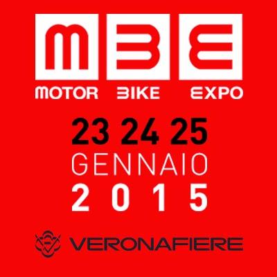 MBE 2015