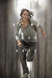 Maze-Runner-Poster-3