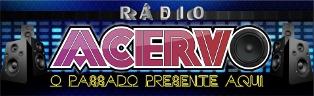 Web Rádio Acervo da Cidade de Porto Alegre ao vivo