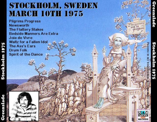em stockholm swe tube