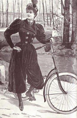 emancypacja kobiet Sosnowiec