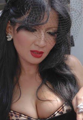 Foto Mesum Five Vi Hot dan Seksi
