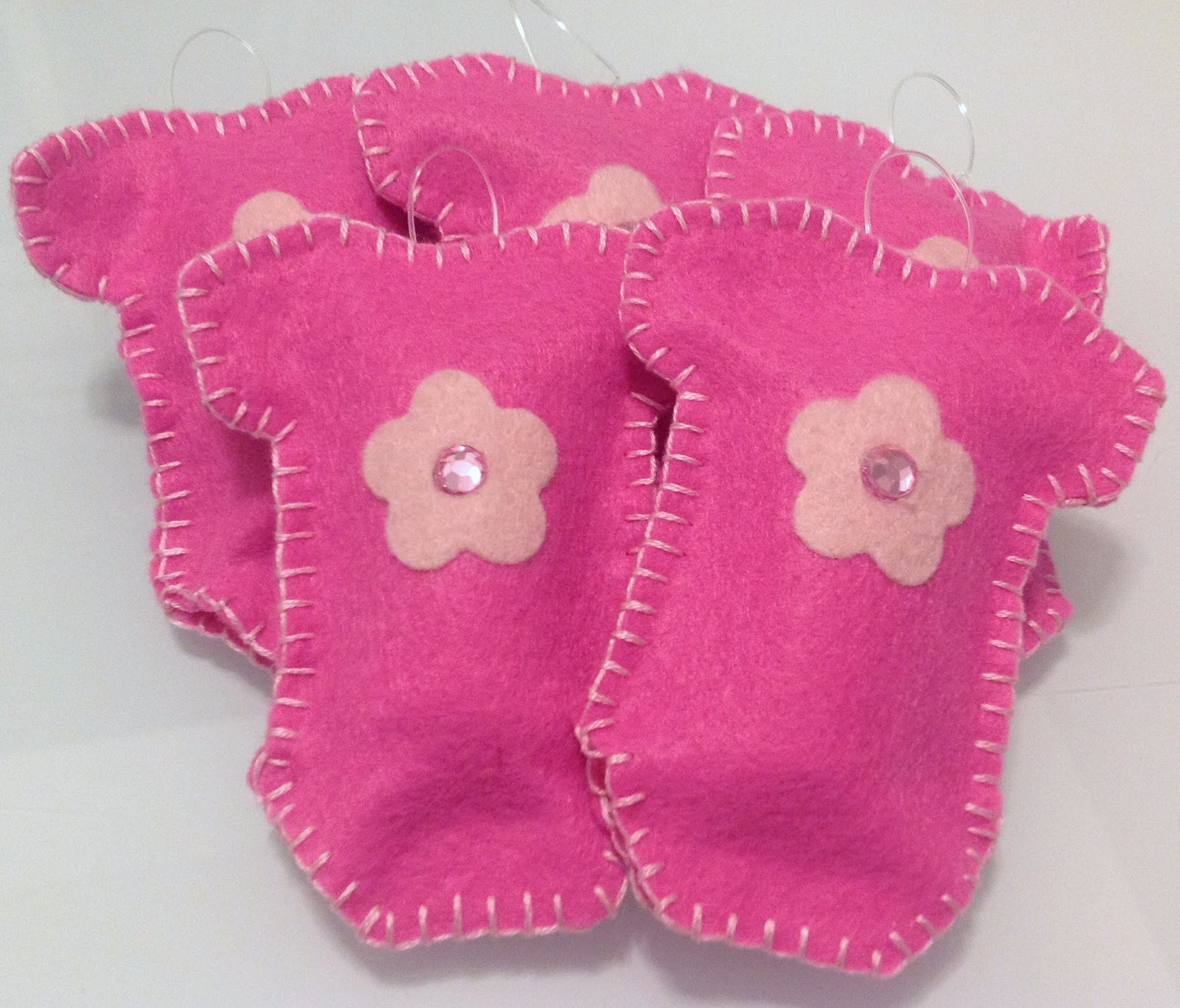how to take a shower for girls