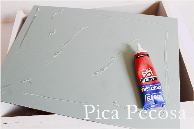 espejo-pared-marco-diy-cajon-mesita-reciclado-chalk-paint-10