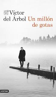 http://juntandomasletras.blogspot.com.es/2015/01/un-millon-de-gotas-de-victor-del-arbol.html