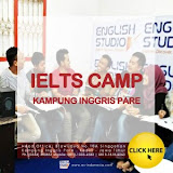 IELTS Camp