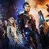 Legends of Tomorrow | CW divulga trailer da série