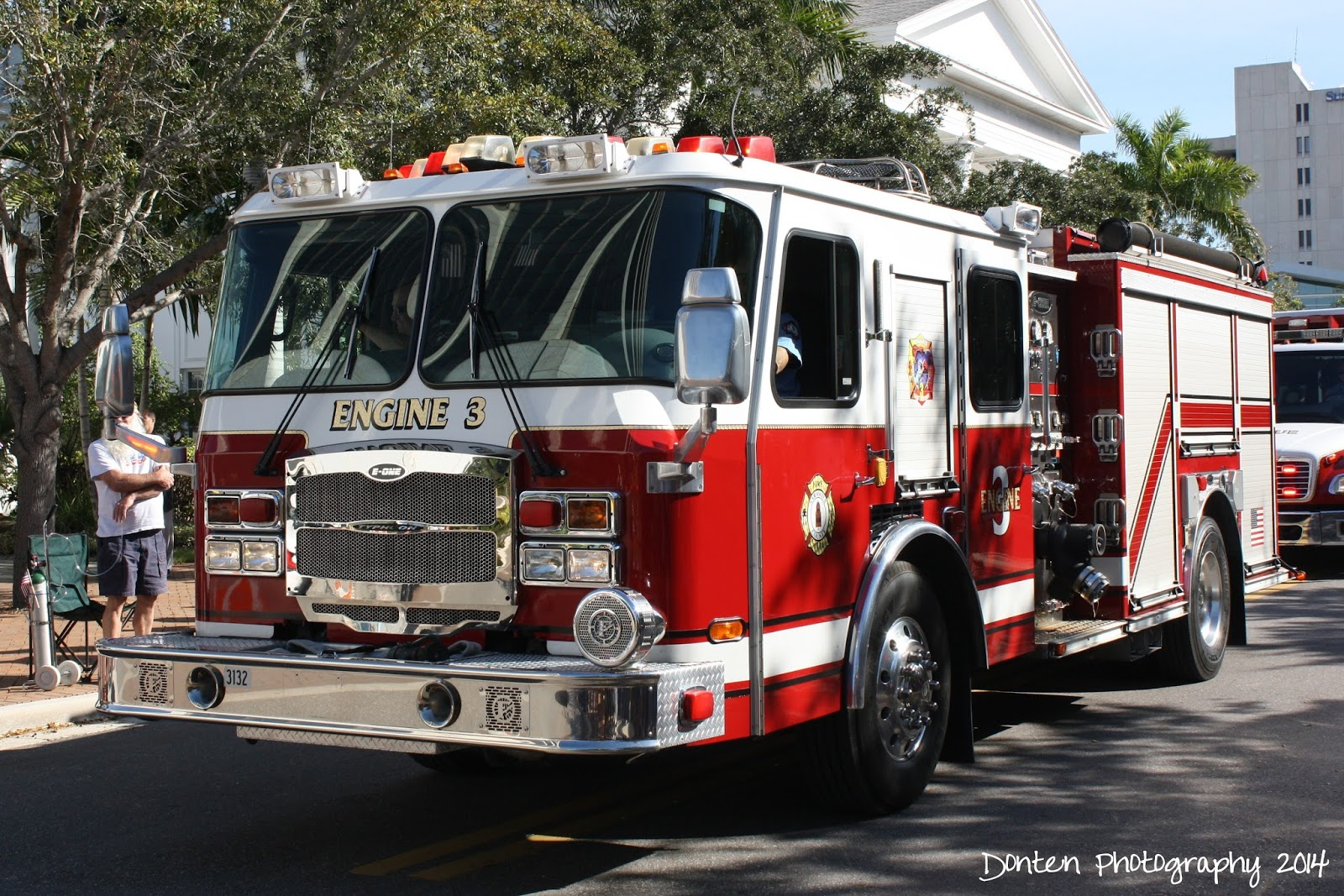 sarasota county fire department  engine 3  donten photography   boots and badges  2014  rh   publicsafetypicsbydonentphotography blogspot