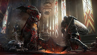 lords-of-the-fallen-pc-screenshot-www.ovagames.com-2