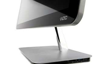 vizio computer