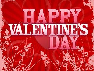 Kata-kata Indah Untuk Hari Valentine | BERBAGI INFO : Tips Trik ...