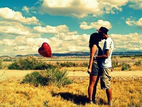 love photography fan