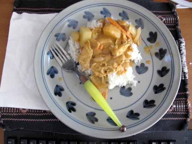 Thai Food Yelp Seattle