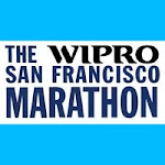 16 Jun - The WIPRO San Francisco Marathon