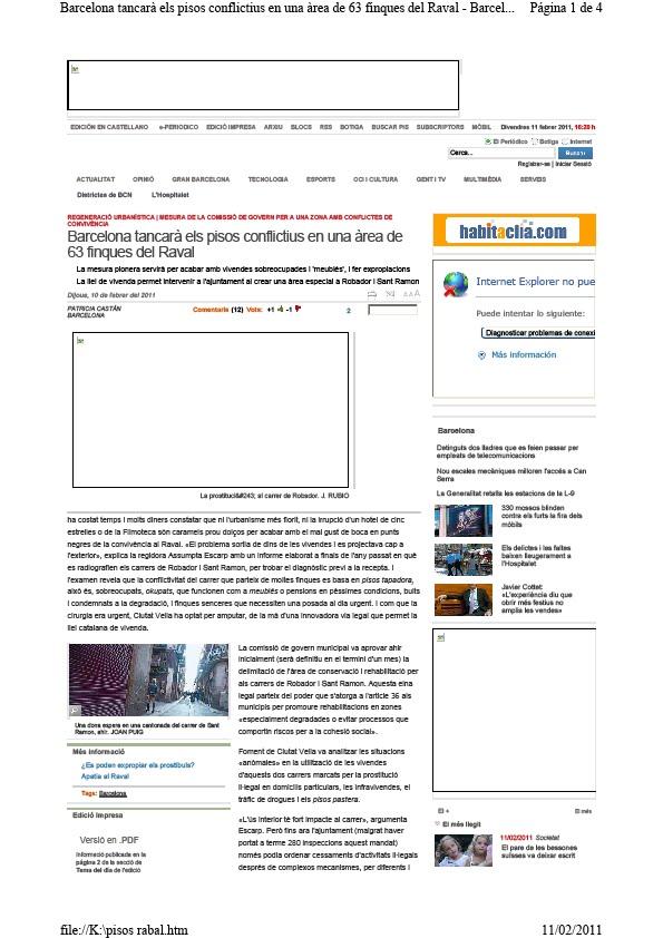 prostitutas en cataluña prostitutas sinonimo