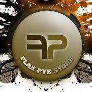 flax pye tienda