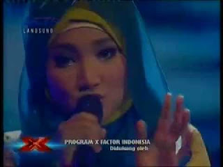 Download lagu Fatin Shidqia - Mercy ( Cover Duffy )