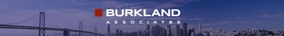 Burkland Associates Perspectives