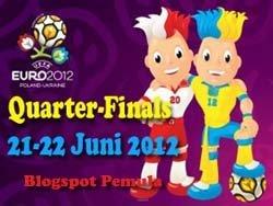 Jadwal-Perempat-Final-EURO-2012