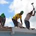 ACM Neto manda derrubar casas na Suburbana.
