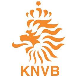. : Holanda aué, que a Laranja Mecânica vença a selecção de uma nação à beira-mar encalhada! : .