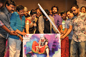 Jyothi Lakshmi Audio release photos-thumbnail-12