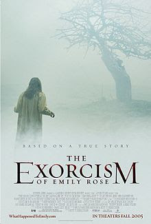 The Exorcism of Emily Rose 2005 Hindi Dubbed Movie Watch Online