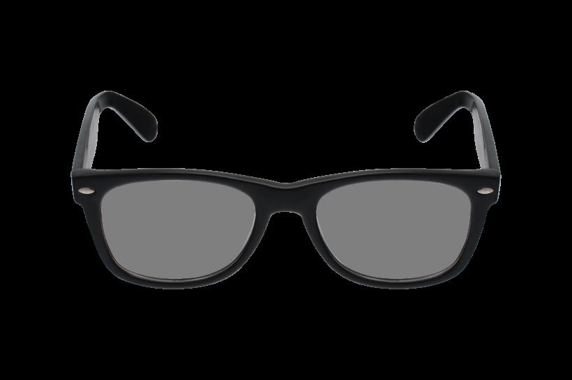 essaye des lunette Pb démarrage classe essaye de lunette en ligne a 170 90ch elegance bva - année 2001 (page 1) / classe essay about best place to visit a w168 / forum-mercedescom: une études sur les dangers et les risques sur la santé des.