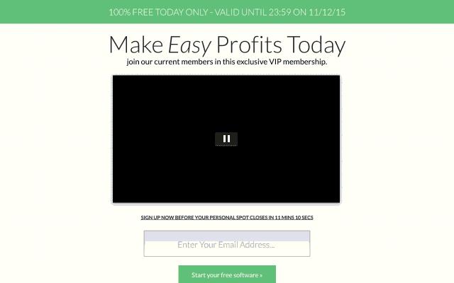 http://visit.olagi.org/buyprofitstoday