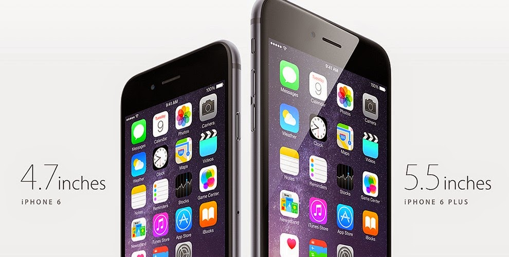 Costing iphone 6 or telstra, optus, vodafone and virgin