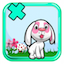 https://itunes.apple.com/gb/app/multiplication-for-kids-animal/id940506960?mt=8