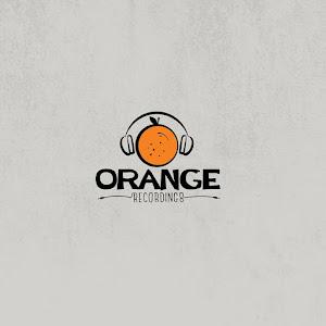 OrangeStudio