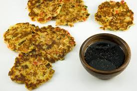 Clatite coreene