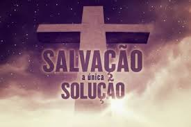 Diga SIM para Cristo!!