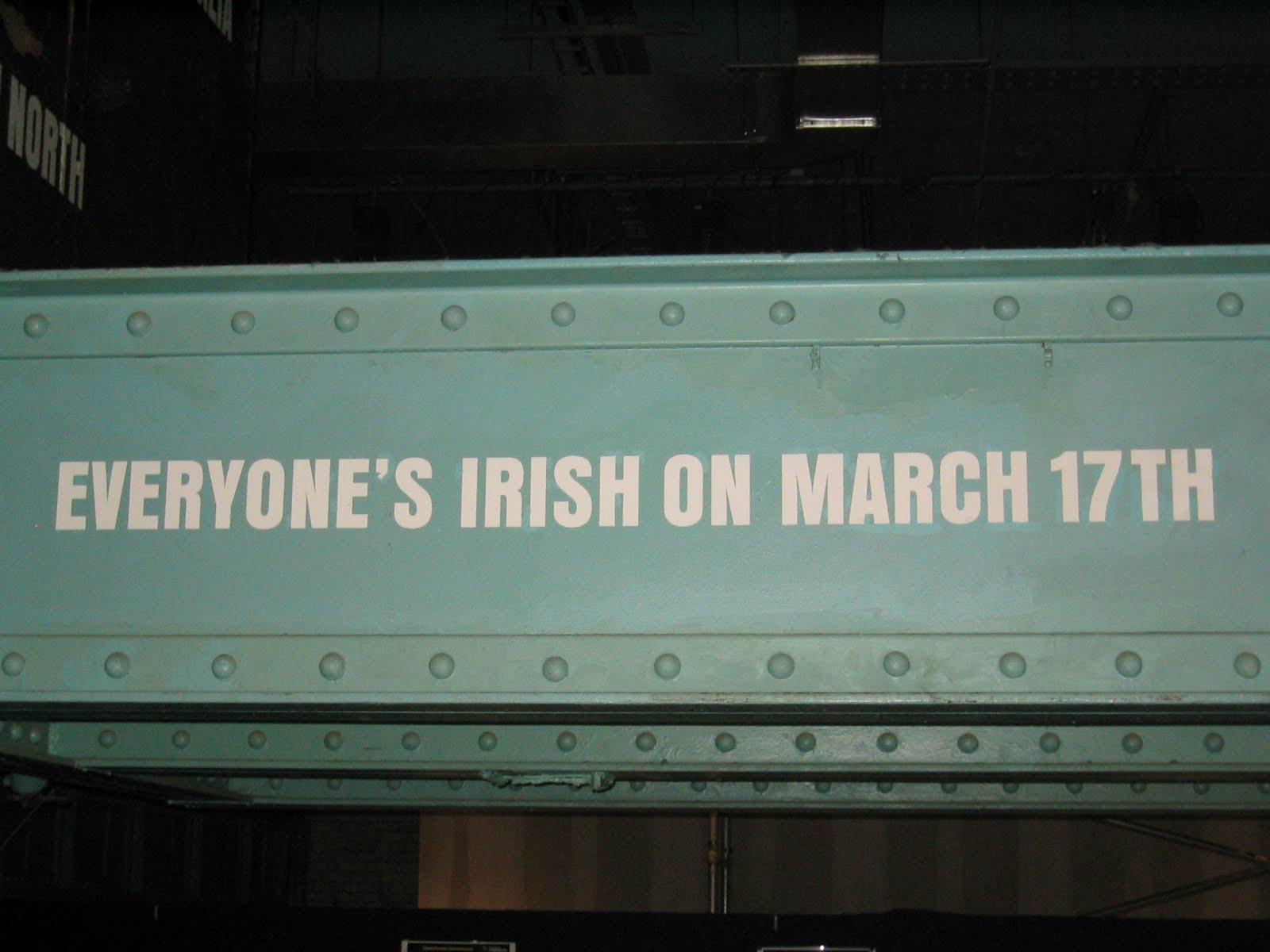 http://4.bp.blogspot.com/-EMItqicIyuM/TXfVyv-gm7I/AAAAAAAAQEk/hHBnXcohXzE/s1600/Guinness_Storehouse_St._Patrick%2527s_Day_sign.jpg