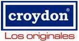 CROYDON COLOMBIA