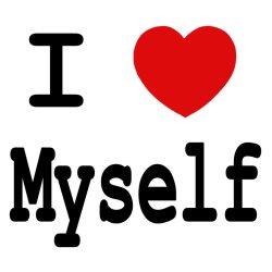 Frasi sull'egoismo