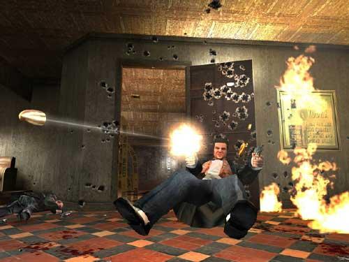 [Oficial] Trilogia Max Payne  Max_payne_3