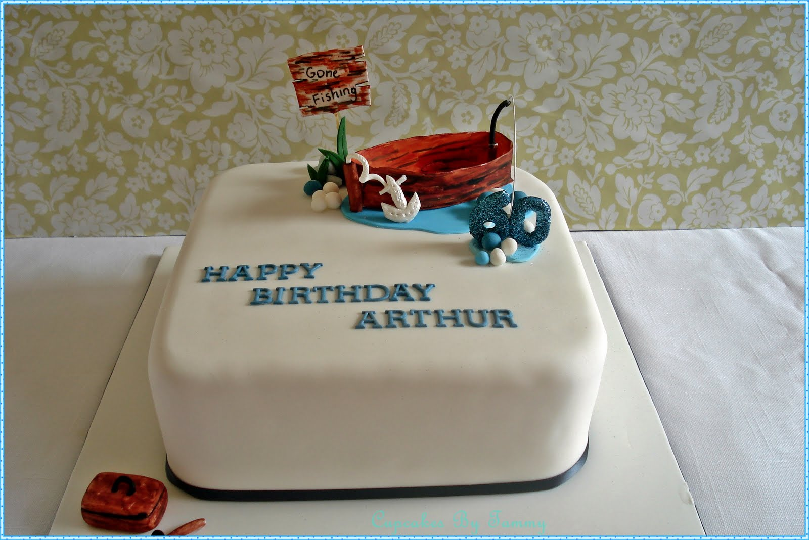 Birthday Cake King Arthur Image Inspiration of Cake and Birthday