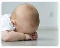 manfaat-tengkurap-pada-bayi