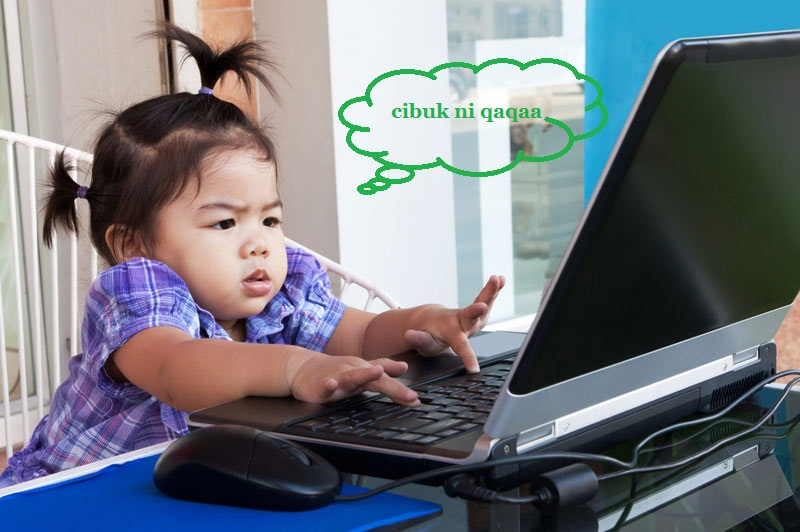 Dampak Negatif Gadget Pada Prestasi Anak