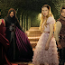 ABC Cancela Spin-off de Once Upon a Time