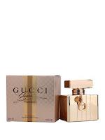 Apa de parfum Premiere 50 ml pentru femei (Gucci)
