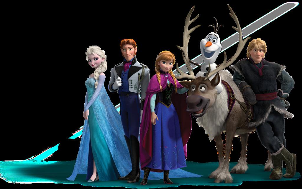 Baju Kartun Frozen | newhairstylesformen2014.com