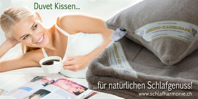 https://www.schlafharmonie.ch/index.php?cat=c18_Bettwaren-aus-Wolle-Betten-Naturhaarbetten-Guenstige-Kuscheldecken-Wolldecken-onlineshop-Bettwaren-Aktion-Merino-Schafwolle-Kaschmir-Kamelhaar-Lama-Alpaka.html&XTCsid=k4a3l7c6gre394gndus0tl5903