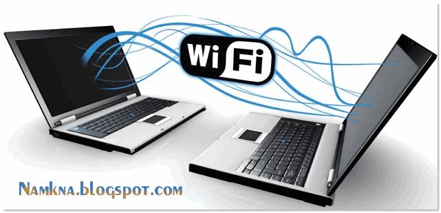 Cách phát Wifi trên Windows 8 không dùng phần mềm