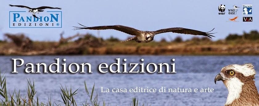 Pandion Edizioni