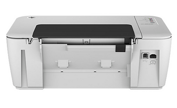 Printer HP Deskjet 1510 All-in-One Driver Download