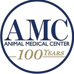 Animal Medical Center Externships and Jobs