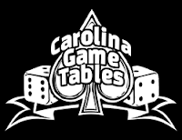 http://carolinagametables.com/
